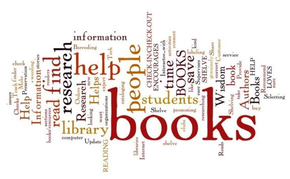 books-wordle