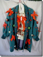 ugly-christmas-fashion-1