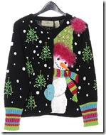 ugly-snowman-christmas-sweater1