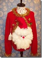 ugly-tacky-christmas-sweater