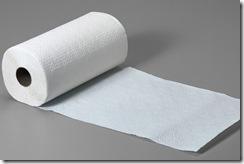 paper-towels-590