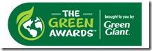green_awards_logo