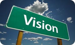 vision-sign