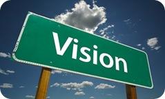vision-sign