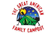 GreatAmFamCmpout_logo