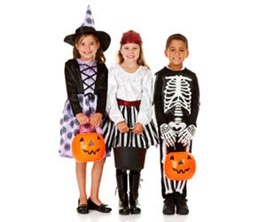 kids-halloween-costumes-300x250