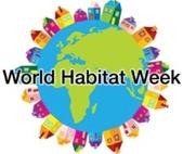 World-Habitat-Week-pic