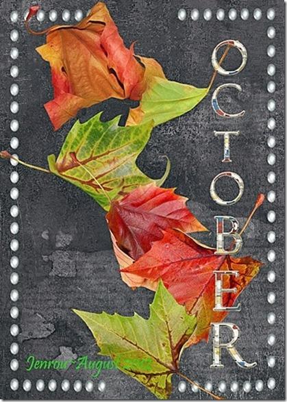 fall-october