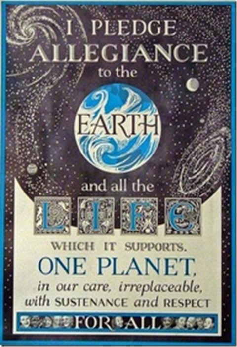 allegiance-1 planet
