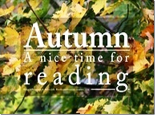 autumn-reading