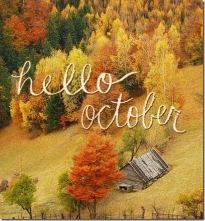 fall-hello october