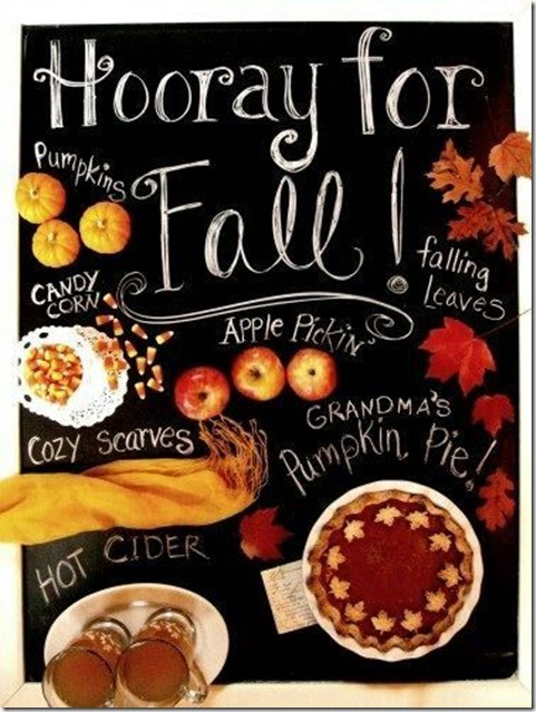 fall-Hooray