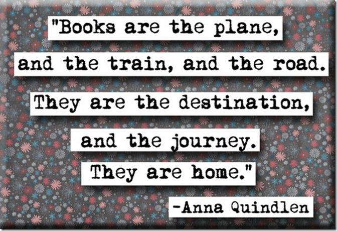 books-Anna Quindlen