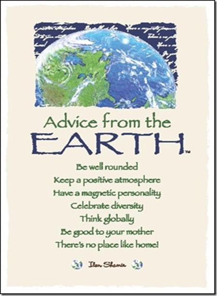 earth-advoce
