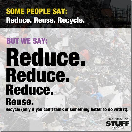 reduce-reduce-reuse