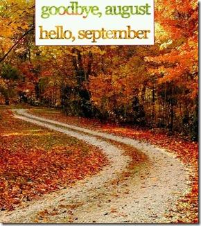 september-august