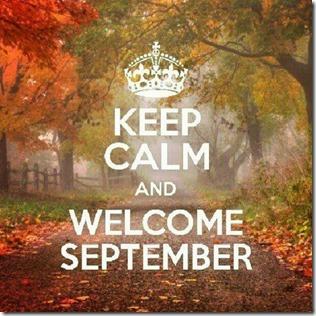 september-calm