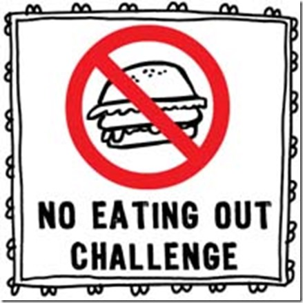 no-eat-out-challenge-copy200
