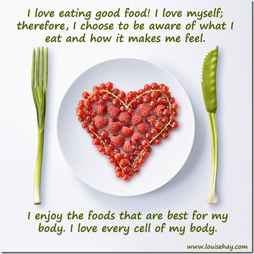 food-love eating